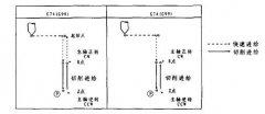 三菱M70攻左牙循环G74代码命令